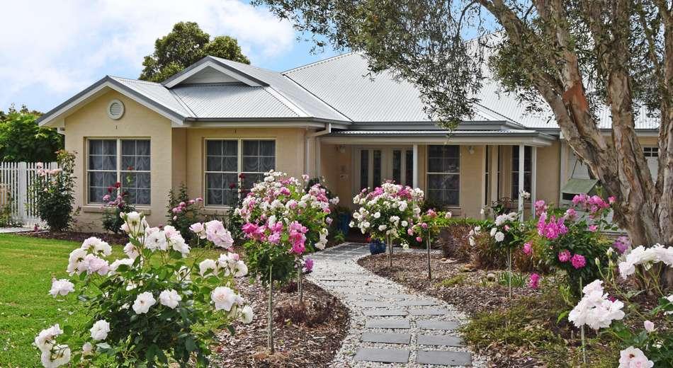 114-116 Greendale Road, Wallacia NSW 2745