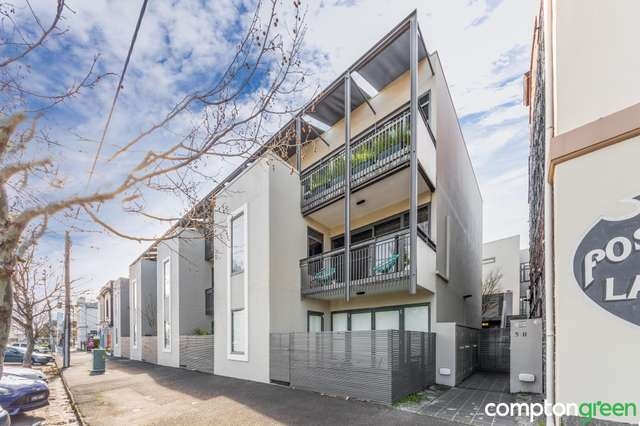 205/5-11 Cole Street, Williamstown VIC 3016