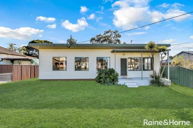 3 Muscio Street, Colyton NSW 2760