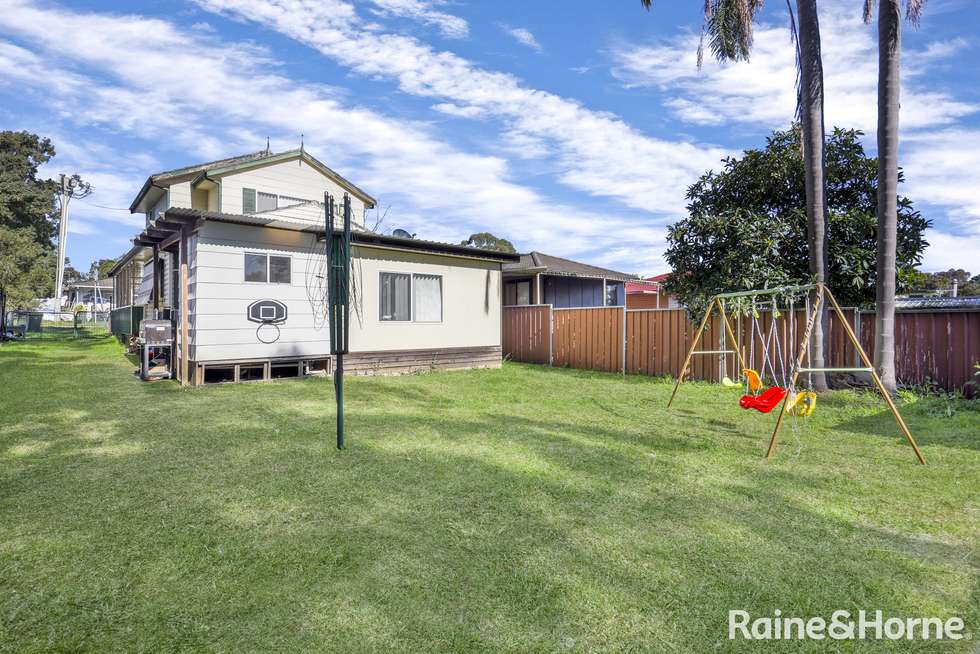 Second view of Homely house listing, 2 Archer Street, Mount Druitt NSW 2770
