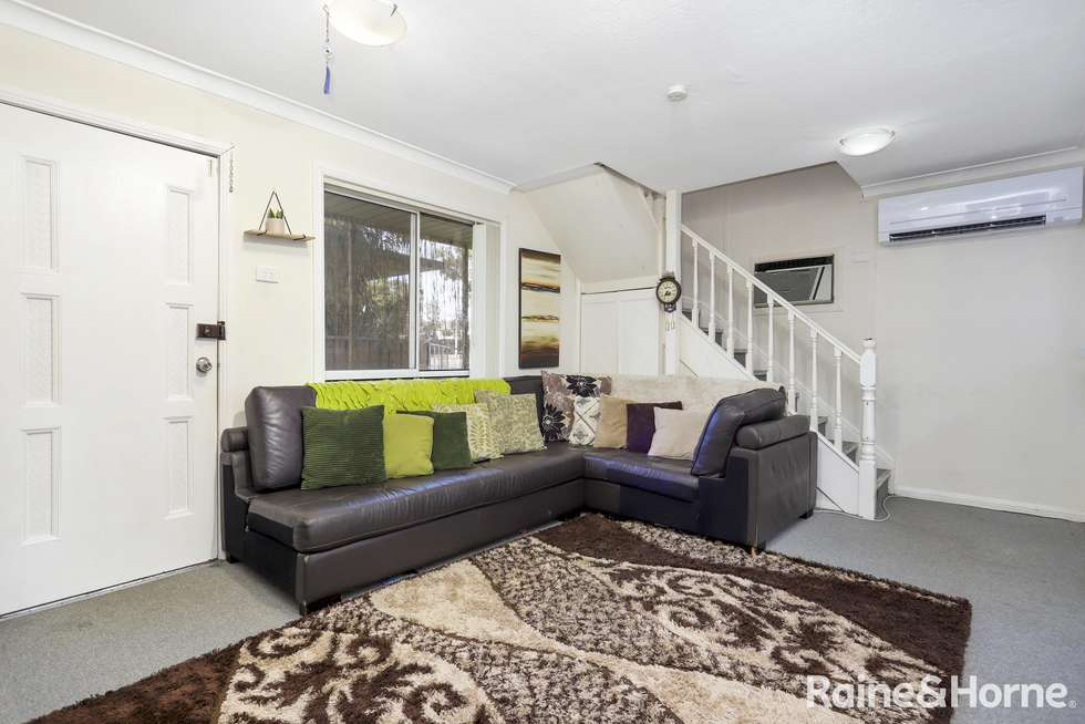 Third view of Homely house listing, 2 Archer Street, Mount Druitt NSW 2770