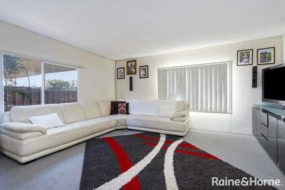 Fourth view of Homely house listing, 2 Archer Street, Mount Druitt NSW 2770