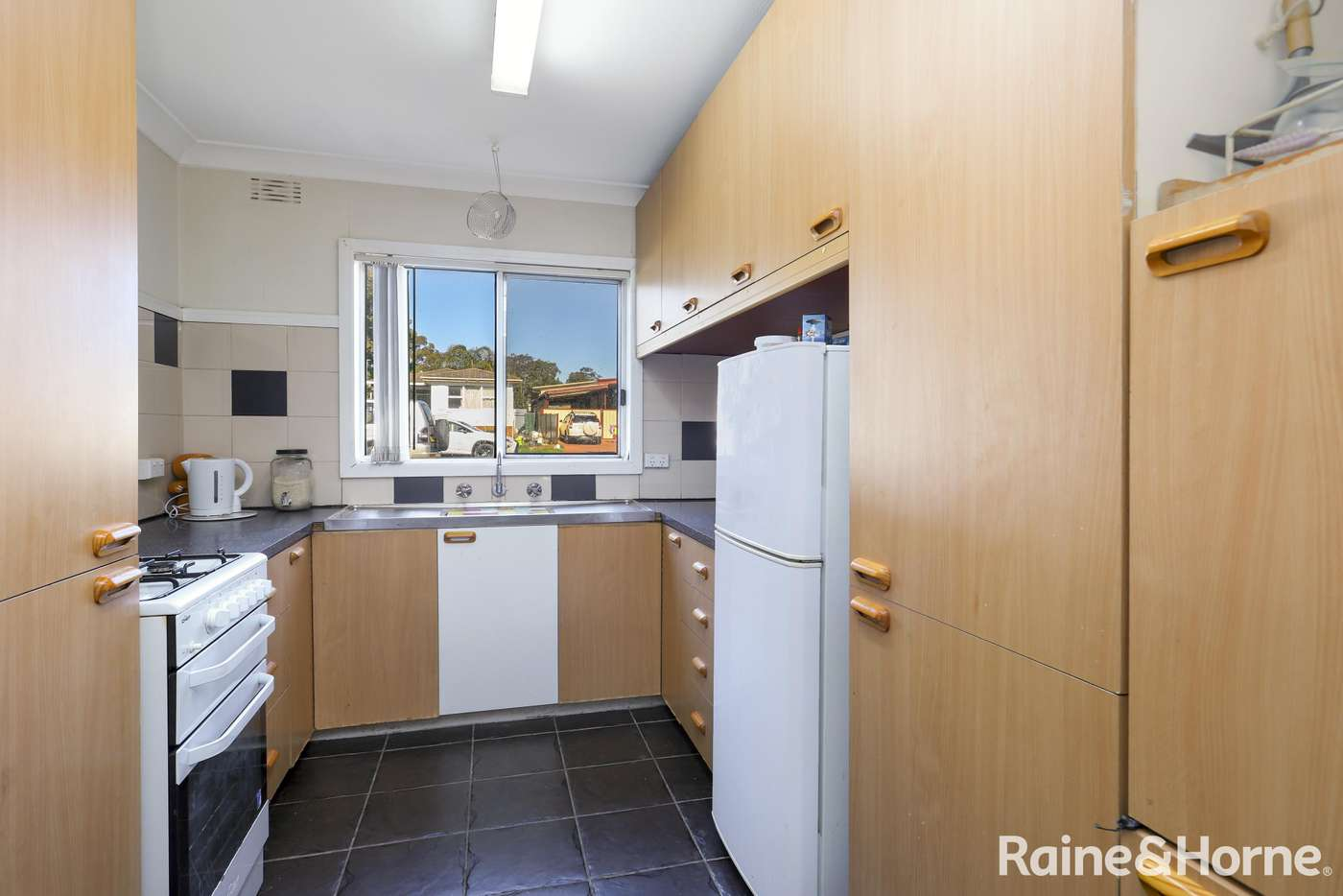 Fifth view of Homely house listing, 2 Archer Street, Mount Druitt NSW 2770