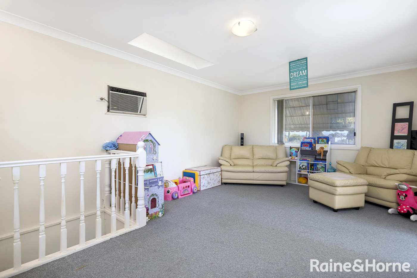 Sixth view of Homely house listing, 2 Archer Street, Mount Druitt NSW 2770