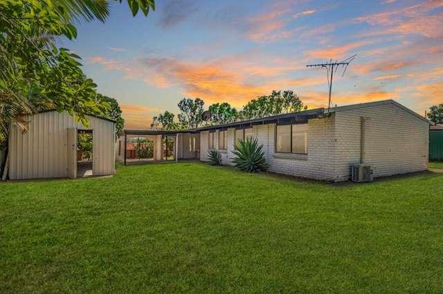 23 Vansittart Road, Regents Park QLD 4118