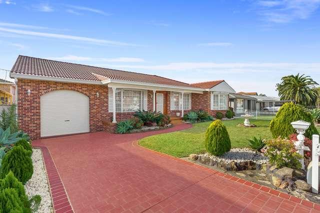 8 Austen Close, Wetherill Park NSW 2164