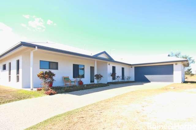 26 Catherine Atherton Drive, Mareeba QLD 4880