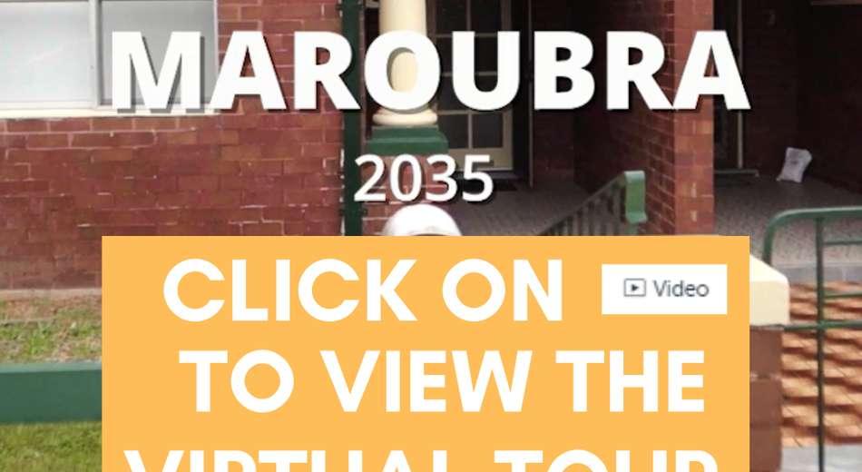 11A Shepherd Street, Maroubra NSW 2035