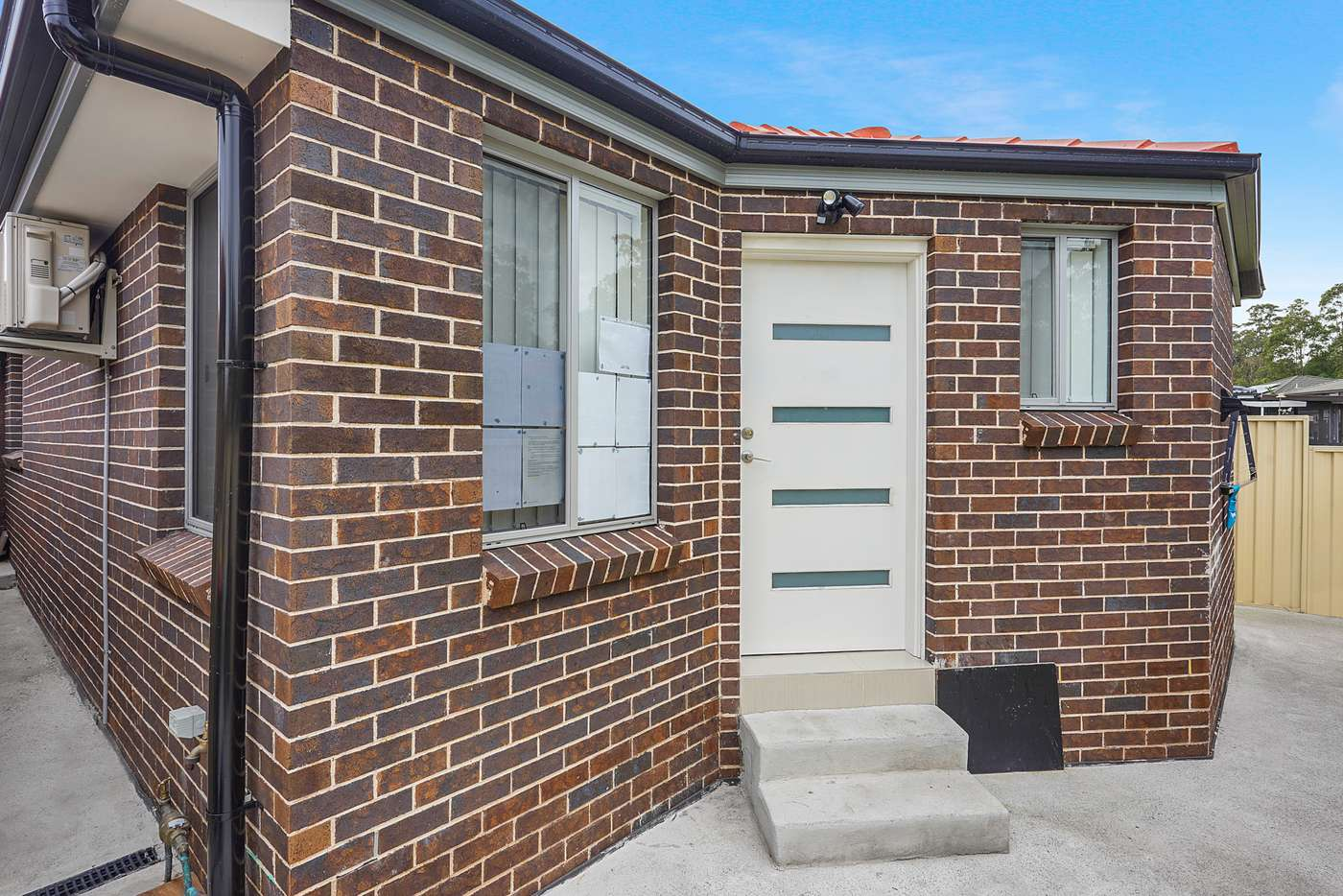 Sixth view of Homely house listing, 22 Comberford Close, Prairiewood NSW 2176