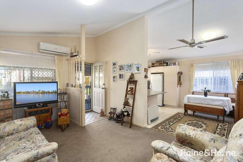 Fourth view of Homely house listing, 173/186 Sunrise Ave, Halekulani NSW 2262