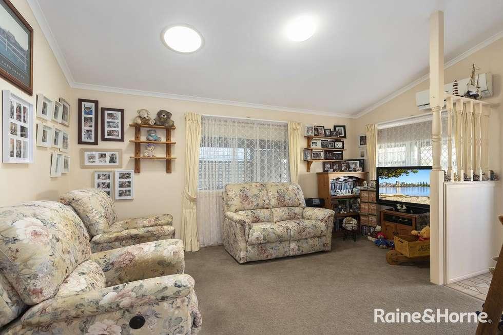 Fifth view of Homely house listing, 173/186 Sunrise Ave, Halekulani NSW 2262