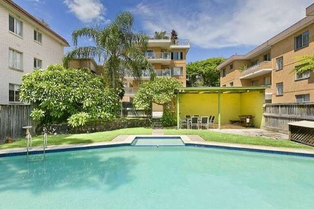 10/44 The Crescent, Dee Why NSW 2099