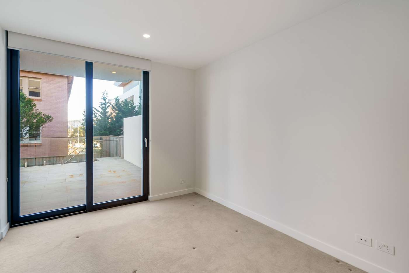 Sixth view of Homely apartment listing, 8/37-41 Ramsgate Avenue, Bondi Beach NSW 2026