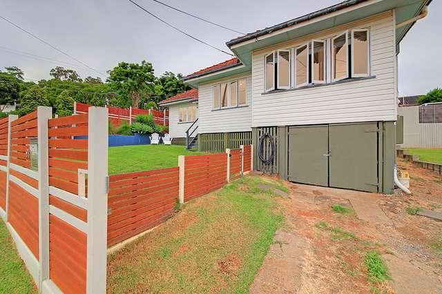 93 Bunya Street, Greenslopes QLD 4120