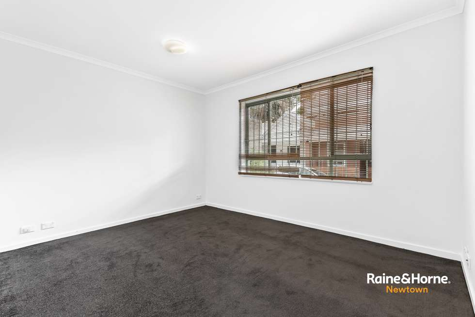 Fifth view of Homely apartment listing, 1/155 Missenden Road, Newtown NSW 2042