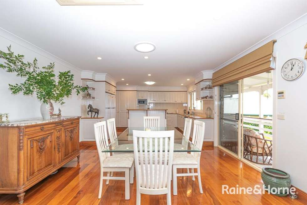 Third view of Homely house listing, 9 Banool Circuit, Ocean Shores NSW 2483