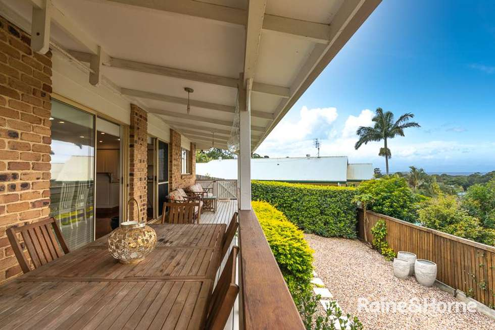 Fourth view of Homely house listing, 9 Banool Circuit, Ocean Shores NSW 2483
