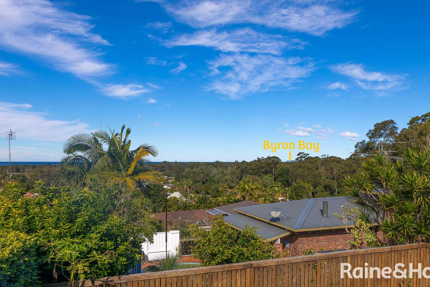 Fifth view of Homely house listing, 9 Banool Circuit, Ocean Shores NSW 2483