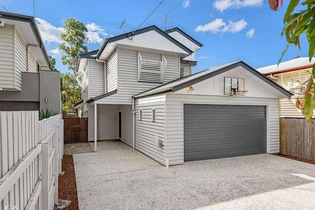 613 Samford Road, Mitchelton QLD 4053