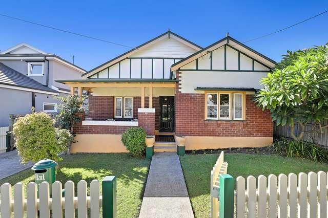 17 Melbourne Street, Concord NSW 2137