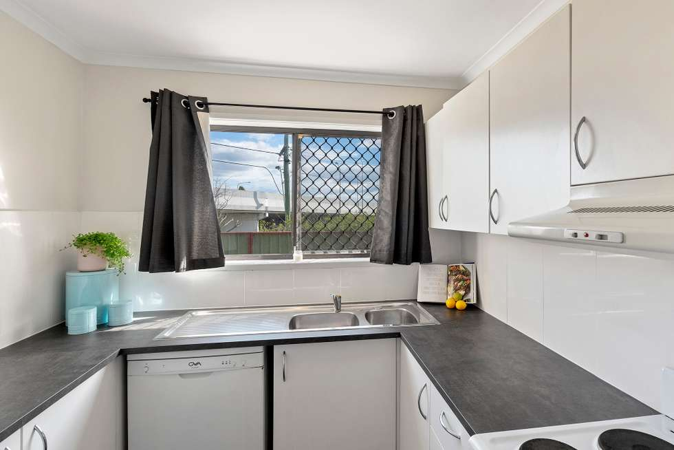 Third view of Homely townhouse listing, 4b/3 Guinevere Court, Bethania QLD 4205
