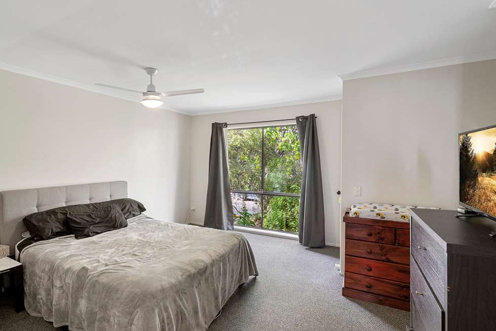 Fifth view of Homely townhouse listing, 4b/3 Guinevere Court, Bethania QLD 4205