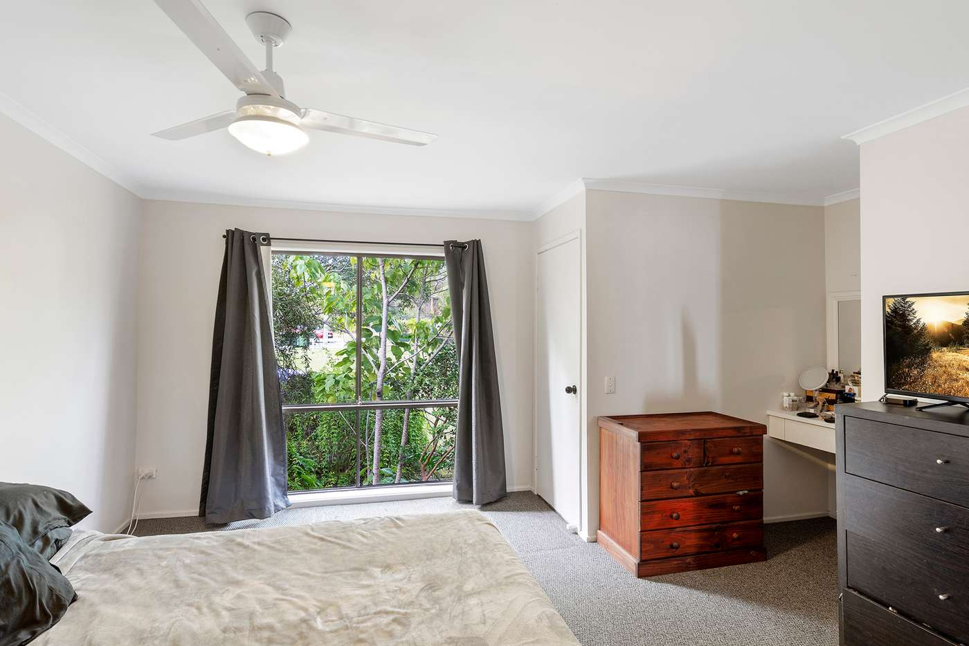 Sixth view of Homely townhouse listing, 4b/3 Guinevere Court, Bethania QLD 4205