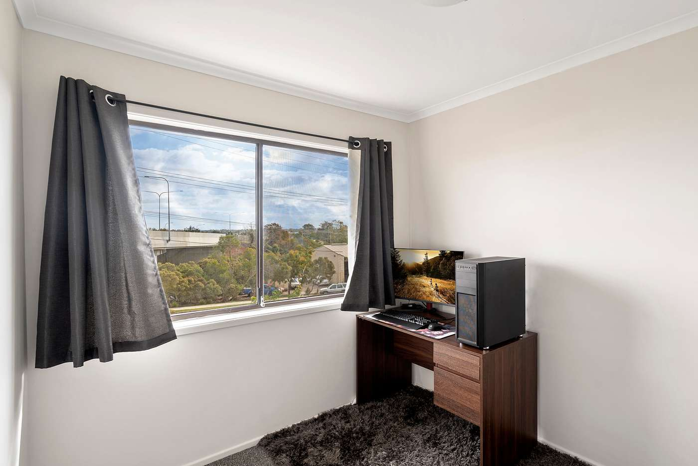 Seventh view of Homely townhouse listing, 4b/3 Guinevere Court, Bethania QLD 4205