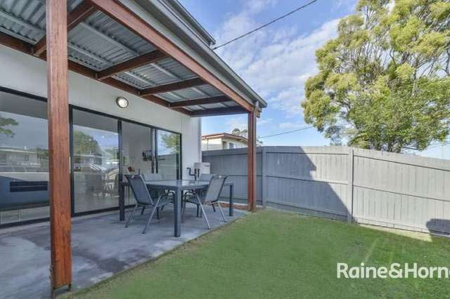 5/31-35 Domnick Street, Caboolture South QLD 4510