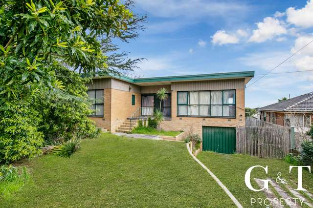 27 Hillcrest Road, Frankston VIC 3199