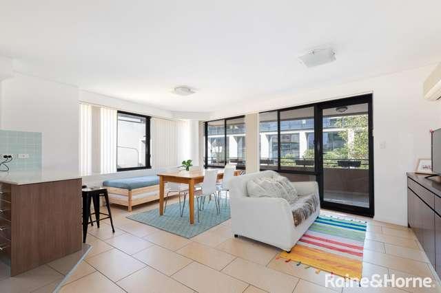 5/76 Phillip Street, Parramatta NSW 2150