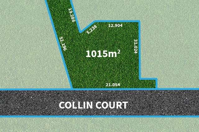 27 Collin Court, Kingston QLD 4114