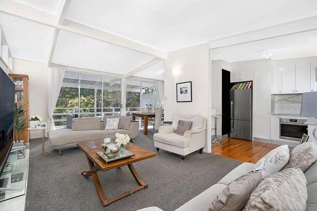 55 Coolaroo Road, Lane Cove NSW 2066
