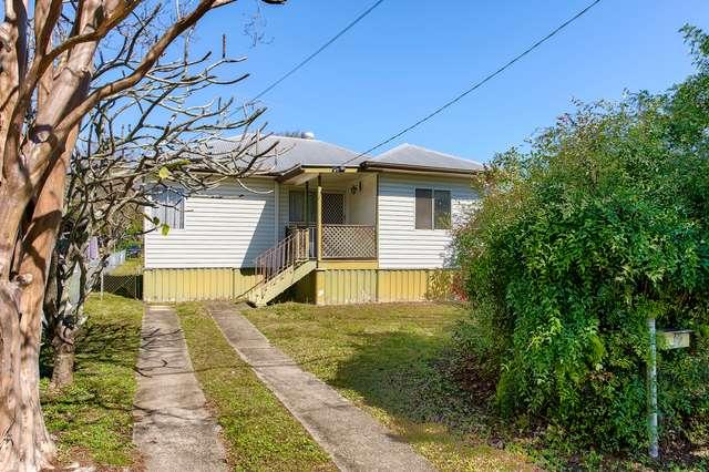 12 Cross St, Mitchelton QLD 4053