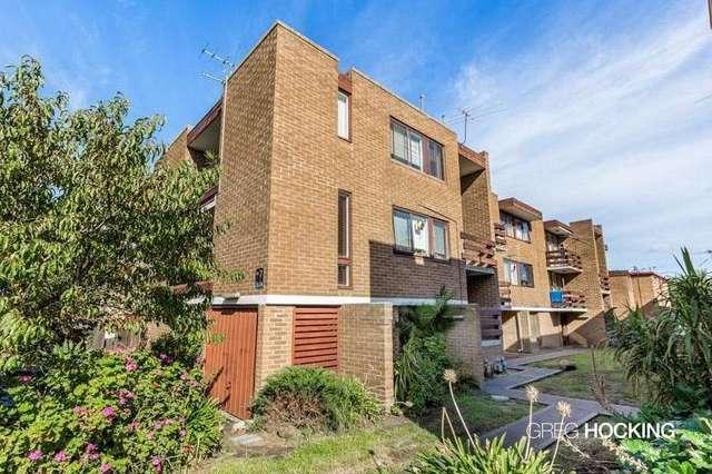 19/7-9 Eldridge Street, Footscray VIC 3011