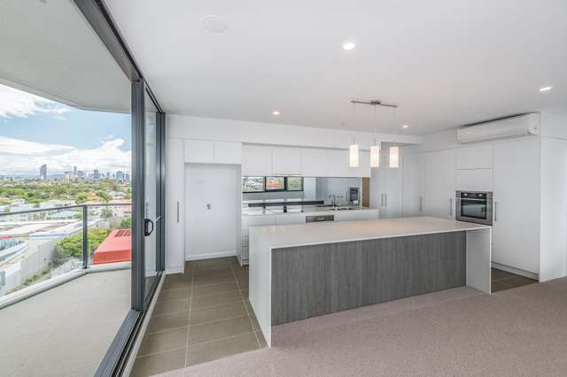 11710/300 Old Cleveland rd, Coorparoo QLD 4151