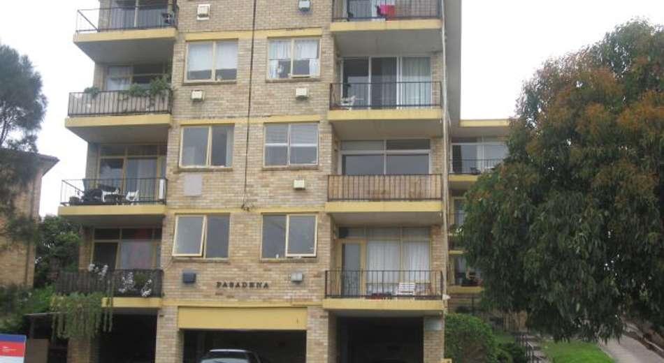 2/57 Broome Street, Maroubra NSW 2035