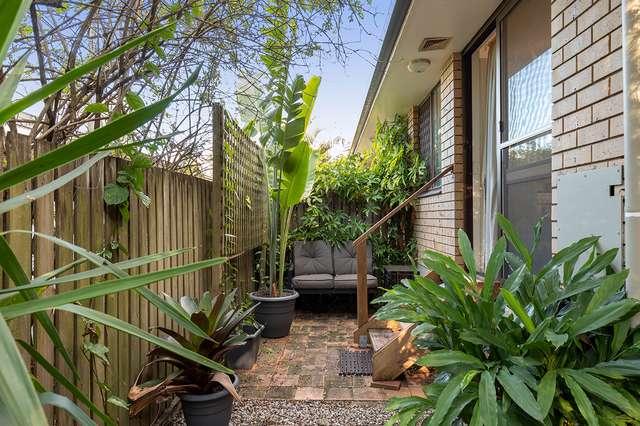4/19 Lucinda Street, Taringa QLD 4068