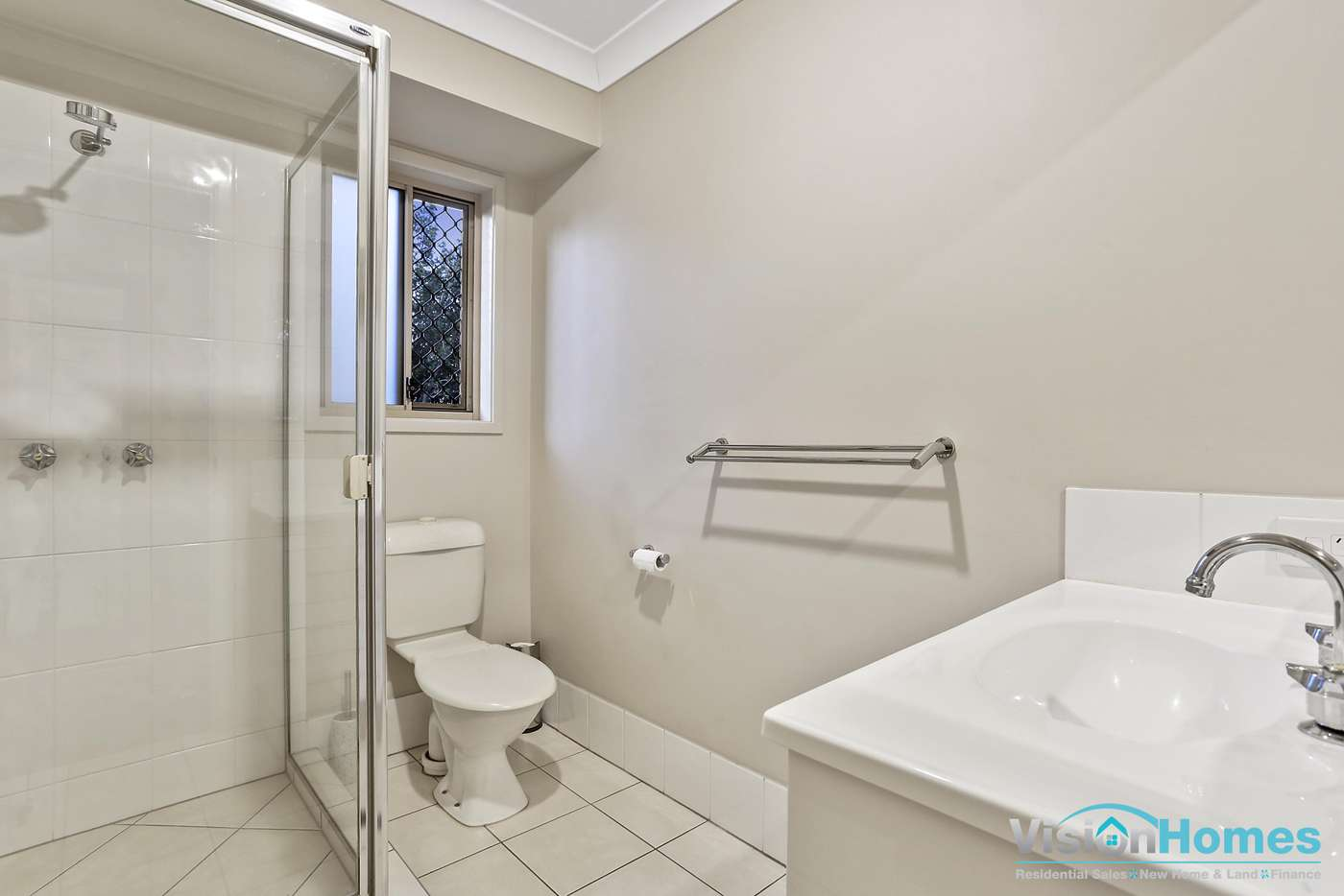 Sixth view of Homely house listing, 52 ARGULE STREET, Hillcrest QLD 4118