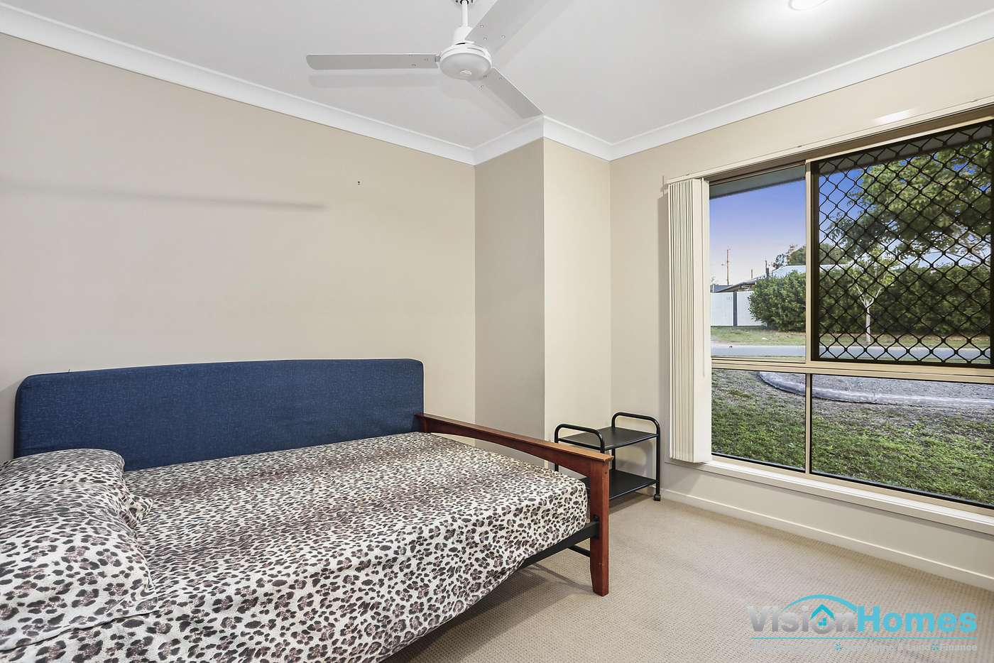 Seventh view of Homely house listing, 52 ARGULE STREET, Hillcrest QLD 4118