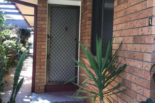 1/16 Condon Street, Coffs Harbour NSW 2450