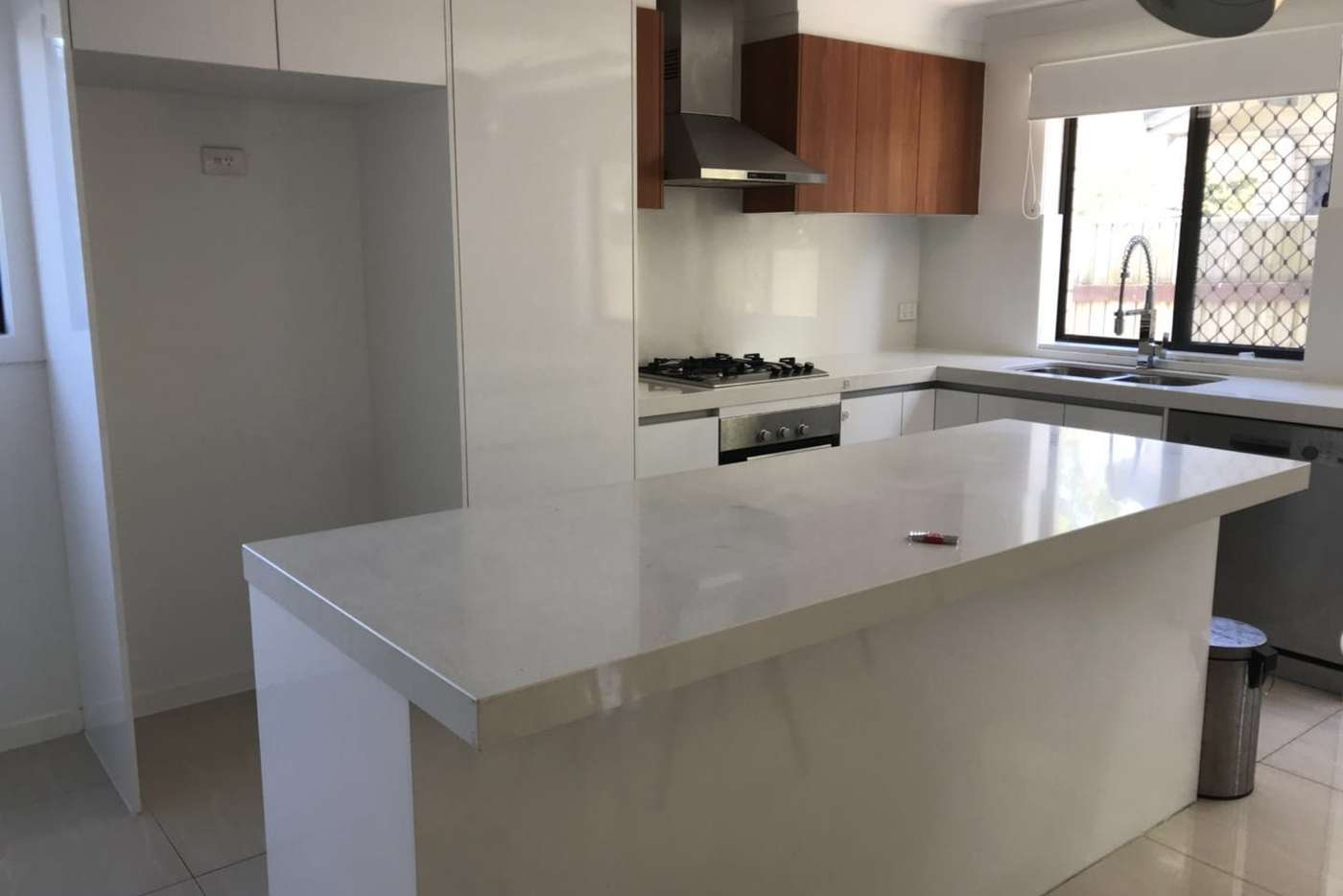 Seventh view of Homely house listing, Room 3/196 Mccullough St, Sunnybank QLD 4109