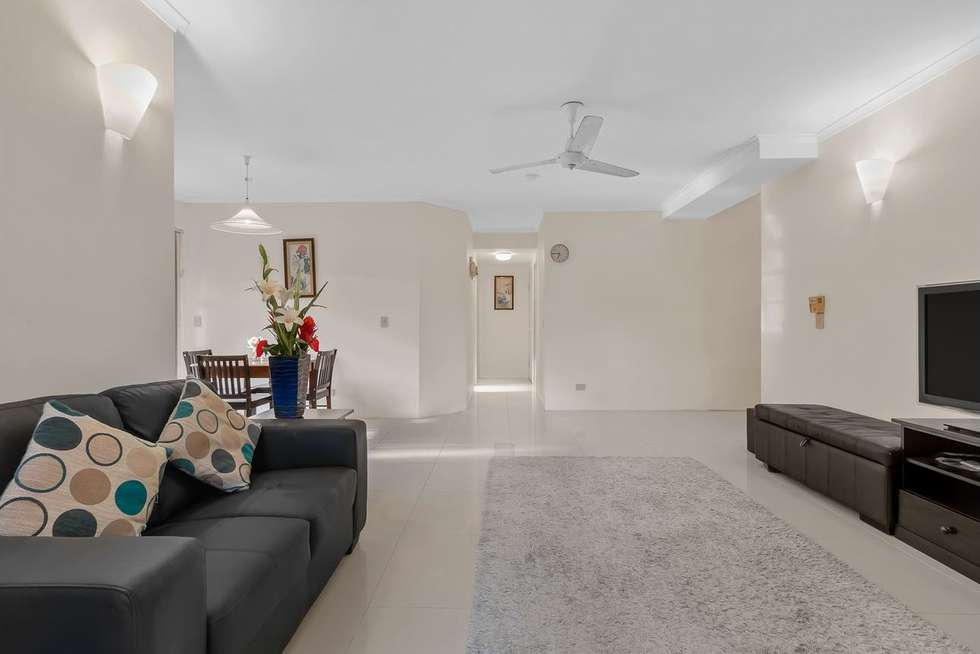 Third view of Homely unit listing, 10/8 Carr Street, St Lucia QLD 4067