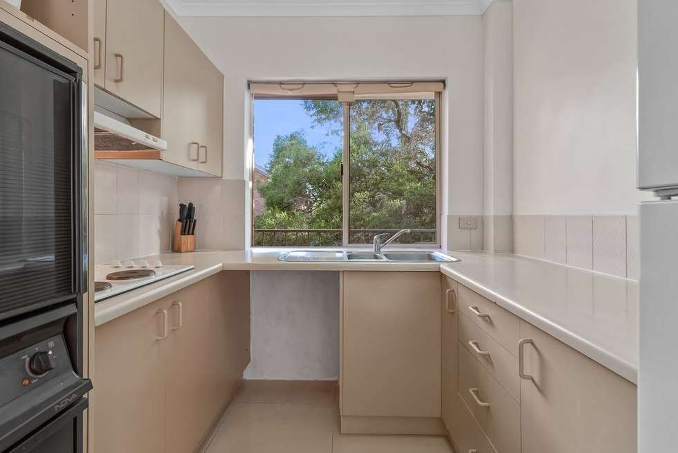 Fourth view of Homely unit listing, 10/8 Carr Street, St Lucia QLD 4067
