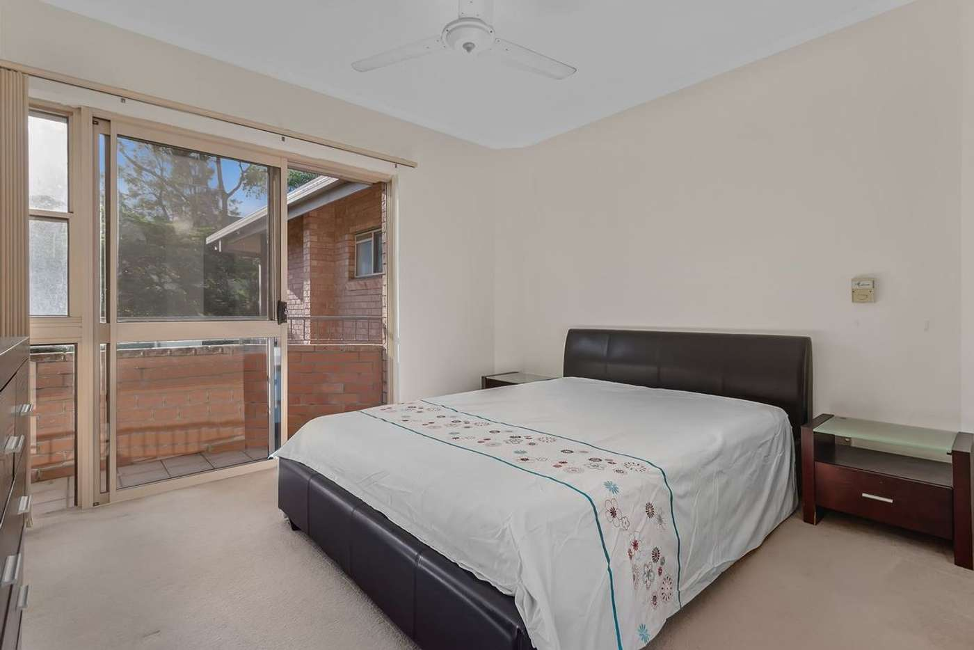 Sixth view of Homely unit listing, 10/8 Carr Street, St Lucia QLD 4067