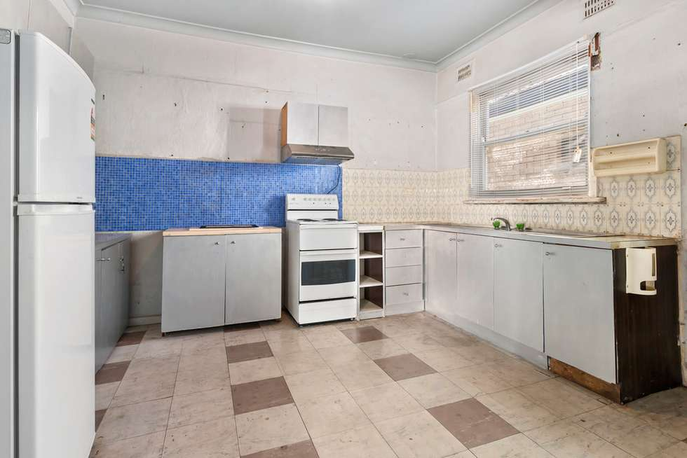 Second view of Homely house listing, 20 High Street, Cabramatta West NSW 2166