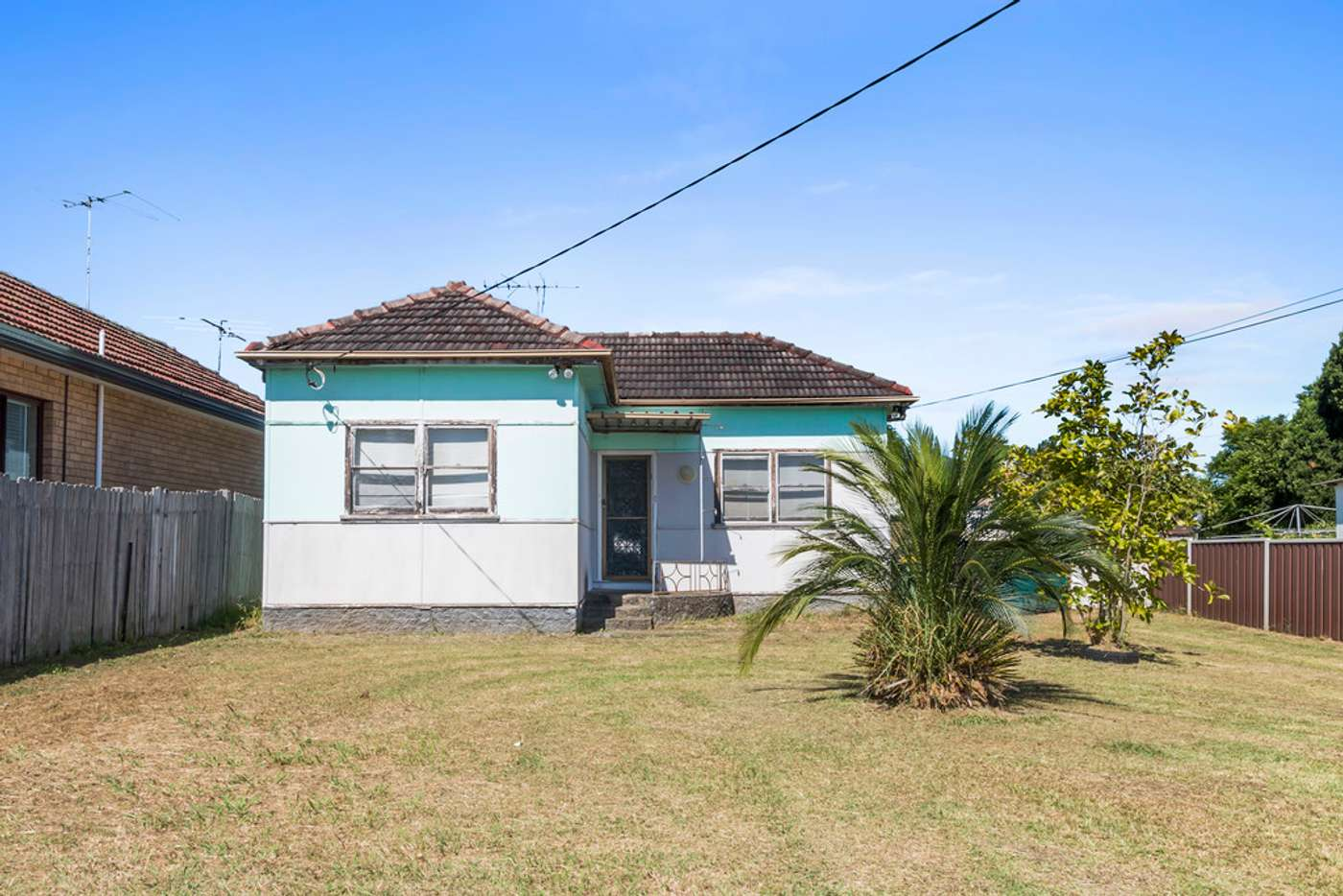 Fifth view of Homely house listing, 20 High Street, Cabramatta West NSW 2166