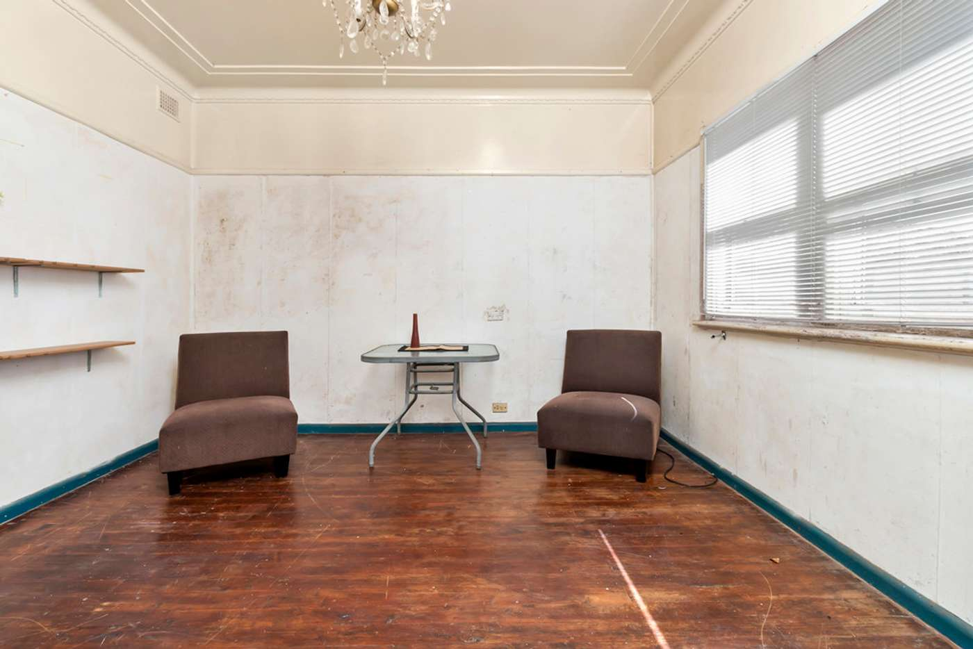Sixth view of Homely house listing, 20 High Street, Cabramatta West NSW 2166