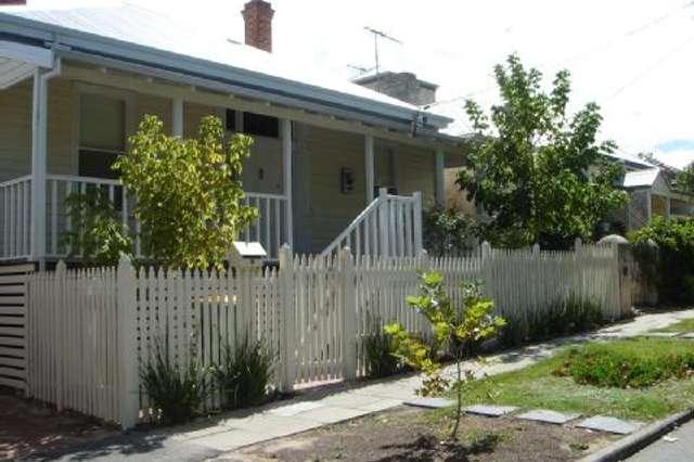16 Charles Street, South Fremantle WA 6162