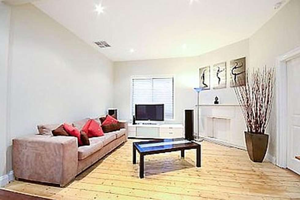 Third view of Homely house listing, 5 Elphinstone Street, West Footscray VIC 3012